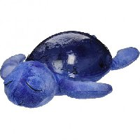 Veilleuse Tranquil Turtle