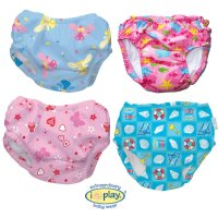 Maillot couche Ultimate Swim Diaper